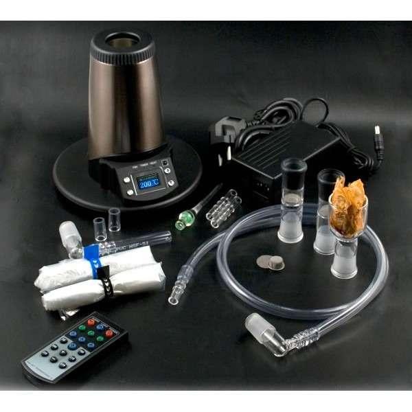 T cnica de la ciencia humidificadores ultrasonicos globo de chicco - Humidificadores para radiadores ...